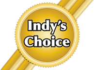 Indy's Choice Real Estate LLC, logo